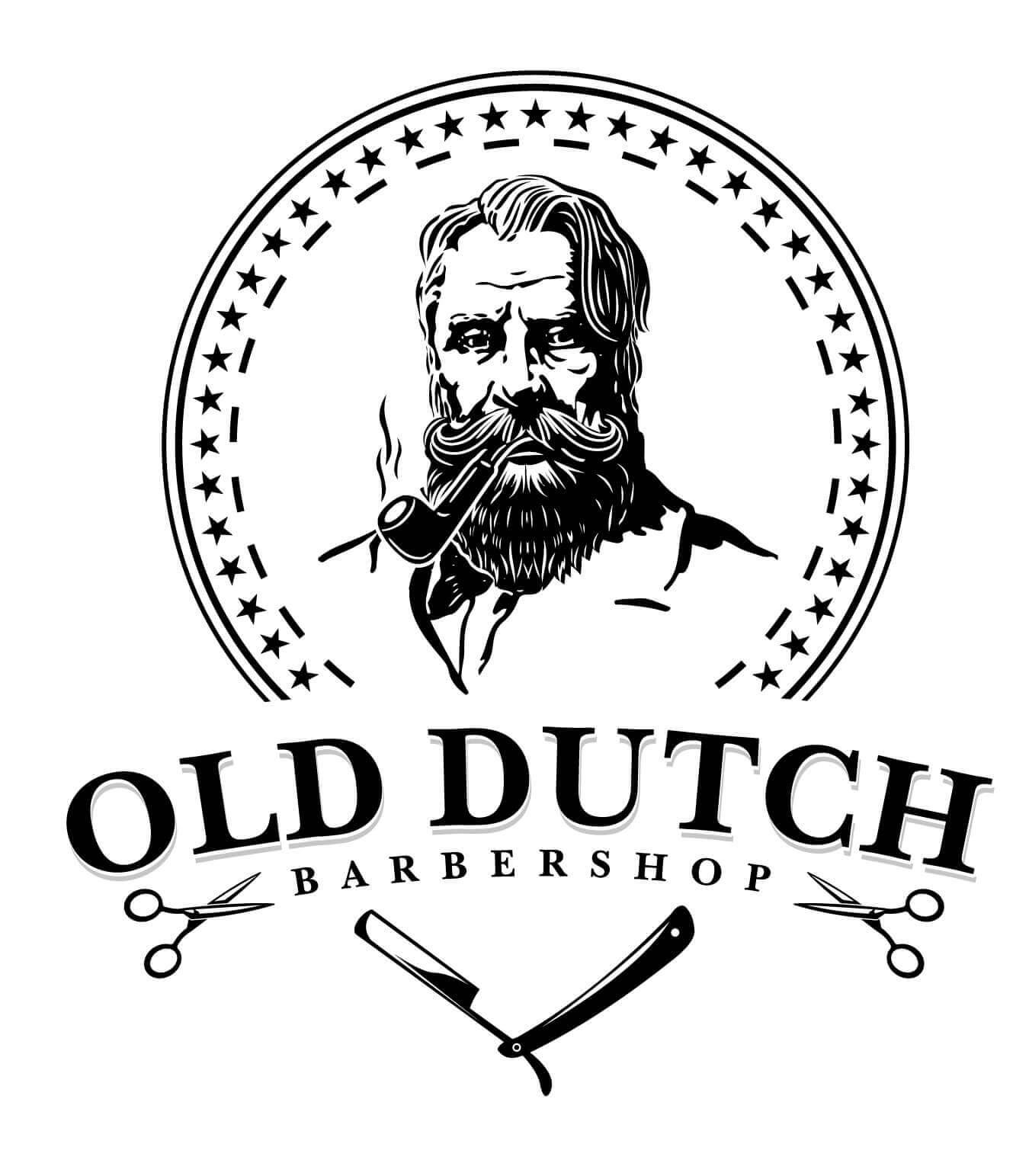 Old Dutch Barbershop